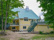Maison à vendre à Saint-Donat, Lanaudière, 33, Chemin du Domaine-Escarpé, 28306049 - Centris