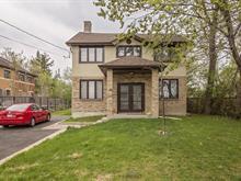 House for sale in Pointe-Claire, Montréal (Island), 42, boulevard des Sources, 15038143 - Centris