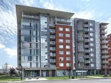 Condo for sale in Saint-Léonard (Montréal), Montréal (Island), 4720, Rue  Jean-Talon Est, apt. 1013, 15707273 - Centris