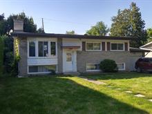 Maison à vendre à Pierrefonds-Roxboro (Montréal), Montréal (Île), 12437, Rue de Bergerac, 23498229 - Centris