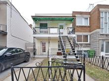 Duplex for sale in Lachine (Montréal), Montréal (Island), 565 - 567, 2e Avenue, 20430171 - Centris