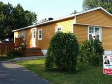 Mobile home for sale in Saint-Jean-sur-Richelieu, Montérégie, 786, Rue  Claude, 27192572 - Centris