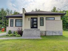 Maison à vendre à Shawinigan-Sud (Shawinigan), Mauricie, 2115, Rue  Jacques-Héroux, 21907270 - Centris