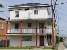 Duplex for sale in Montmagny, Chaudière-Appalaches, 1 - 3, Rue  Saint-Jean-Baptiste Ouest, 14396172 - Centris