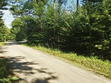 Lot for sale in Lac-Brome, Montérégie, Rue  Harvey, 12188600 - Centris