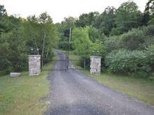 Maison à vendre à Sainte-Béatrix, Lanaudière, 557, Rang  Sainte-Agathe, 15189114 - Centris