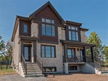 Maison à vendre à Mascouche, Lanaudière, 1061, Rue des Fontaines, 16155798 - Centris