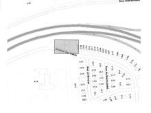 Terrain à vendre à Beauport (Québec), Capitale-Nationale, Avenue des Vents, 22923036 - Centris
