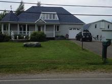 House for sale in Matane, Bas-Saint-Laurent, 38, Route du Ruisseau-à-la-Loutre, 23336326 - Centris