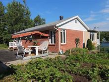 Maison à vendre à Saint-Ulric, Bas-Saint-Laurent, 51, Chemin du Lac-Minouche Nord, 18474597 - Centris