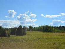 Terre à vendre à Cookshire-Eaton, Estrie, Chemin  Sawyerville, 23083844 - Centris