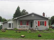 Maison à vendre à Sainte-Julienne, Lanaudière, 2958, Rue  Quinn, 19012193 - Centris