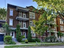 Condo for sale in La Cité-Limoilou (Québec), Capitale-Nationale, 634, Rue  Fraser, 22466045 - Centris