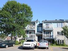 Condo à vendre à Auteuil (Laval), Laval, 2217, boulevard des Laurentides, app. 302, 13988237 - Centris