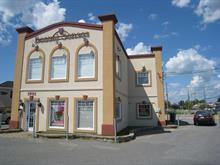 Local commercial à louer à Terrebonne (Terrebonne), Lanaudière, 1901, Chemin  Gascon, 20286370 - Centris
