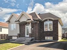 House for sale in Le Gardeur (Repentigny), Lanaudière, 299, Rue  Paul-Gouin, 13116055 - Centris
