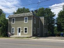 Maison à vendre à Saint-André-d'Argenteuil, Laurentides, 276, Route du Long-Sault, 27049283 - Centris