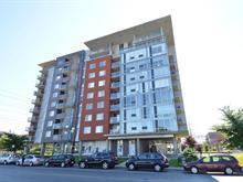 Condo for sale in Saint-Léonard (Montréal), Montréal (Island), 4740, Rue  Jean-Talon Est, apt. 460, 21721535 - Centris