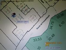 Lot for sale in Sainte-Catherine-de-la-Jacques-Cartier, Capitale-Nationale, 5223, Route de Fossambault, 26266254 - Centris