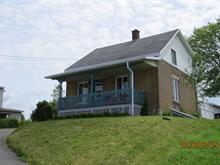 House for sale in Princeville, Centre-du-Québec, 550, Rue  Saint-Jacques Est, 14068714 - Centris