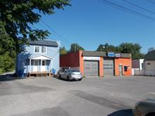 Commercial building for sale in Sainte-Catherine, Montérégie, 500 - 504, Rue  Centrale, 21636090 - Centris