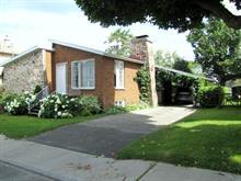 Maison à vendre à Sainte-Marie, Chaudière-Appalaches, 325, Rue  Saint-Louis, 26912683 - Centris