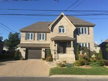 House for sale in Drummondville, Centre-du-Québec, 180 - 182, Rue  Jean-Paul-Riopelle, 11994433 - Centris