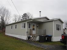 Maison mobile à vendre à Les Chutes-de-la-Chaudière-Ouest (Lévis), Chaudière-Appalaches, 1463, Rue de Calgary, 22658558 - Centris