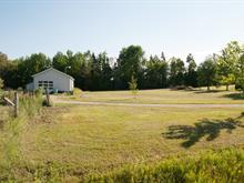 Terrain à vendre à Rock Forest/Saint-Élie/Deauville (Sherbrooke), Estrie, 4937, Rue de la Randonnée, 15020487 - Centris