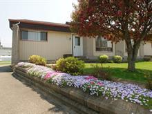 Maison à vendre à Nicolet, Centre-du-Québec, 290, Rue  Léocadie-Bourgeois, 26688179 - Centris