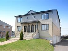 Condo for sale in Duvernay (Laval), Laval, 644, Rue de l'Harmonie, 10687747 - Centris
