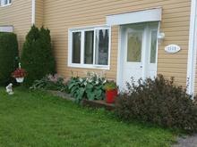 Maison à vendre à La Baie (Saguenay), Saguenay/Lac-Saint-Jean, 1152, Rue des Saules, 24200536 - Centris