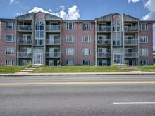 Condo for sale in Charlesbourg (Québec), Capitale-Nationale, 1365, boulevard  Louis-XIV, apt. 301, 21034563 - Centris