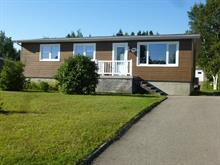 Maison à vendre à Alma, Saguenay/Lac-Saint-Jean, 461, Rue  Sainte-Anne, 11519146 - Centris