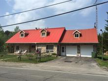 House for sale in Saint-Hippolyte, Laurentides, 132, Chemin du Lac-de-l'Achigan, 10452620 - Centris