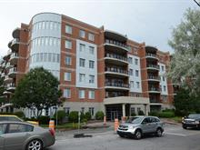 Condo for sale in Chomedey (Laval), Laval, 2100, Avenue  Terry-Fox, apt. 103, 24561510 - Centris