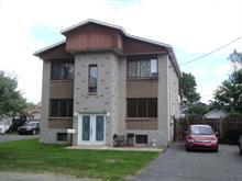 Duplex à vendre à Sainte-Catherine, Montérégie, 745 - 747, Rue  Brébeuf, 28385468 - Centris