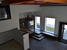 Commercial building for sale in Cowansville, Montérégie, 304 - 306, Rue du Sud, 20756964 - Centris