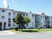 Condo à vendre à Repentigny (Repentigny), Lanaudière, 469, boulevard  Iberville, app. 211, 17661770 - Centris