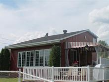 Maison à vendre à Larouche, Saguenay/Lac-Saint-Jean, 568, Chemin de la Passe, 9678484 - Centris
