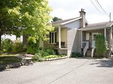 Maison à vendre à L'Épiphanie - Paroisse, Lanaudière, 345, Rang du Bas-de-l'Achigan, 12843325 - Centris