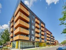 Condo for sale in Rosemont/La Petite-Patrie (Montréal), Montréal (Island), 2365, Rue des Carrières, apt. 302, 14340928 - Centris