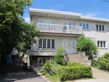 Maison à vendre à Côte-Saint-Luc, Montréal (Île), 7937, Chemin  Mackle, 10743208 - Centris