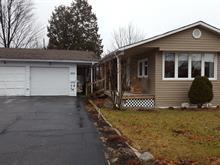 Mobile home for sale in Buckingham (Gatineau), Outaouais, 880, Rue  Arthur-Gratton, 9310056 - Centris