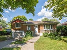 Maison à vendre à Saint-Laurent (Montréal), Montréal (Île), 1385, Rue  Elizabeth, 12195392 - Centris