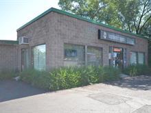 Commercial building for sale in Hull (Gatineau), Outaouais, 556, boulevard  Saint-Joseph, 15644433 - Centris