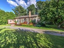 House for sale in Drummondville, Centre-du-Québec, 3386, Chemin  Hemming, 26965525 - Centris