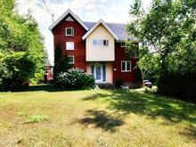 House for sale in Saint-Édouard-de-Fabre, Abitibi-Témiscamingue, 1965, Chemin de la Galère, 17368685 - Centris