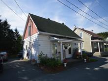 Maison à vendre à Saint-Côme/Linière, Chaudière-Appalaches, 1629, 9e Rue Ouest, 17271028 - Centris