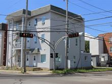 Duplex for sale in Shawinigan, Mauricie, 1787 - 1797, Avenue  Champlain, 15195229 - Centris